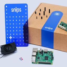Snips Maker Kits