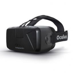 Oculus-Rift-DevKit-2-1